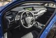 Lexus UX 300e : Chauffeur de salle... #4