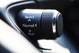 Lexus UX 300e : Chauffeur de salle... #5