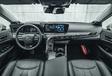 Toyota Mirai 2021 : À force d'y croire #2