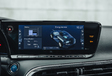 Toyota Mirai 2021 : À force d'y croire #3