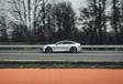 Toyota Mirai 2021 : À force d'y croire #4