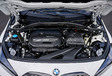 BMW 128ti - formule classique d'une compacte sportive #7