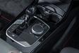 BMW 128ti vs VW Golf GTI : Iconische labels #10