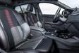 BMW 128ti vs VW Golf GTI : Iconische labels #11