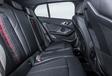 BMW 128ti vs VW Golf GTI : Iconische labels #12