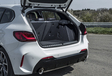 BMW 128ti vs VW Golf GTI : Iconische labels #13