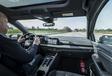 BMW 128ti vs VW Golf GTI : Iconische labels #15