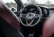 BMW 128ti vs VW Golf GTI : Iconische labels #16