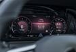 BMW 128ti vs VW Golf GTI : Iconische labels #17