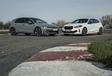 BMW 128ti vs VW Golf GTI : Iconische labels #2