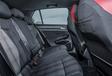 BMW 128ti vs VW Golf GTI : Iconische labels #20