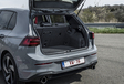 BMW 128ti vs VW Golf GTI : Iconische labels #21