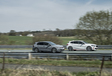 BMW 128ti vs VW Golf GTI : Iconische labels #3