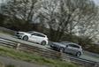 BMW 128ti vs VW Golf GTI : Iconische labels #4
