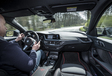 BMW 128ti vs VW Golf GTI : Iconische labels #7