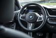 BMW 128ti vs VW Golf GTI : Iconische labels #8