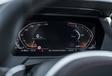 BMW 128ti vs VW Golf GTI : Iconische labels #9