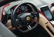 Ferrari Roma : La classe avant le chrono #10