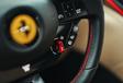 Ferrari Roma : La classe avant le chrono #11