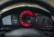 Ferrari Roma : La classe avant le chrono #13