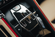 Ferrari Roma : La classe avant le chrono #17