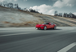 Ferrari Roma : La classe avant le chrono #2