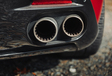 Ferrari Roma : La classe avant le chrono #24