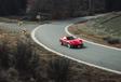 Ferrari Roma : La classe avant le chrono #4