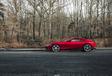 Ferrari Roma : La classe avant le chrono #5