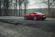 Ferrari Roma : La classe avant le chrono #6