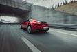 Ferrari Roma : La classe avant le chrono #8