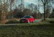 Ford Mustang Mach-E Extended Range AWD : Pony watts #2
