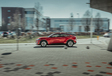 Ford Mustang Mach-E Extended Range AWD : Pony watts #7