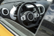Renault Twingo Electric : Anguille électrique #10