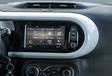 Renault Twingo Electric : Anguille électrique #13