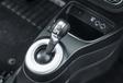Renault Twingo Electric : Anguille électrique #15