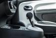 Renault Twingo Electric : Anguille électrique #16