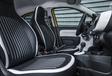 Renault Twingo Electric : Anguille électrique #20