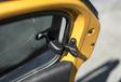 Renault Twingo Electric : Anguille électrique #23