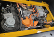 Renault Twingo Electric : Anguille électrique #25