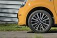 Renault Twingo Electric : Anguille électrique #26