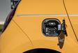 Renault Twingo Electric : Anguille électrique #27