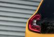 Renault Twingo Electric : Anguille électrique #28