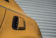Renault Twingo Electric : Anguille électrique #29