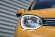 Renault Twingo Electric : Anguille électrique #30