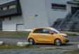 Renault Twingo Electric : Anguille électrique #4