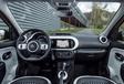 Renault Twingo Electric : Anguille électrique #9