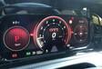 Volkswagen Golf GTI Clubsport  (2021) #6