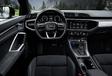 Audi Q3 45 TFSI e plug-in hybrid - à ses primes #7