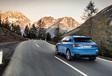 Audi Q3 45 TFSI e plug-in hybrid - à ses primes #2